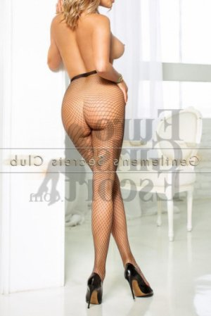 Aurore call girl, nuru massage